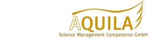 Logo_Aquila