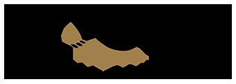 Aquila-Logo1-w